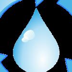 Če ni javne kanalizacije, bo mala čistilna naprava za odpadne vode obvezna