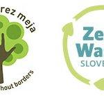 Zero Waste občine lani znižale količine mešanih odpadkov