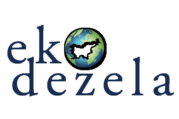 logo_blue_brezslogana