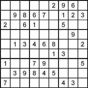sudoku-9