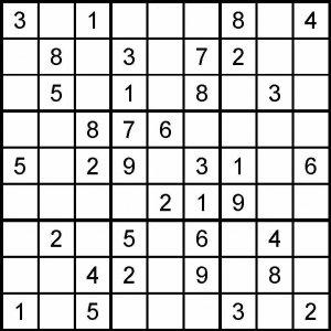 sudoku-september16_1