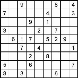 sudoku-september16_2