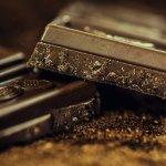 10 odštekanih slovenskih čokolad