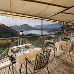 Hotel Triglav – romantični hotel na Bledu