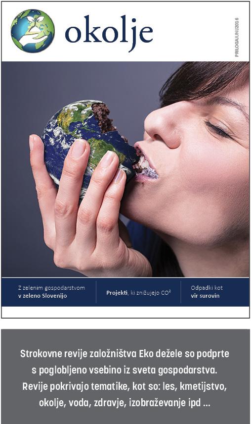 o_nas_raziskovalnitrio_okolje
