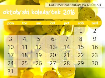 oktobrski-koledar-banner-336x250