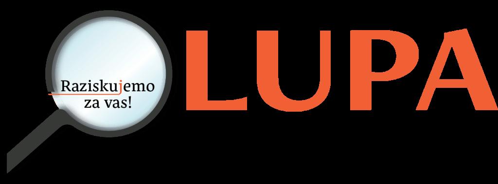 LOGO_LUPA_web