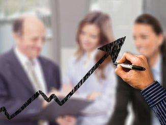 poslovni odnosi prinašajo uspeh