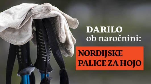 pohodnistvo_NAROCNINE_BANNER