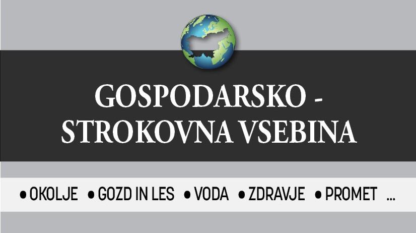 gos_strokovna_vsebina