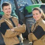 Srečanje mladih kmetov: kmetijstvo je poslovna priložnost za mlade