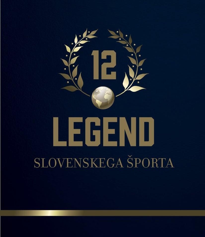 legende1