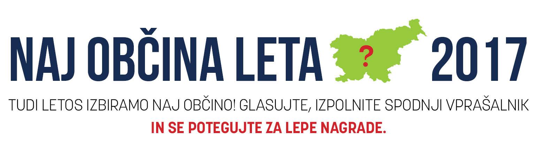 naj_obcina_2017_logo