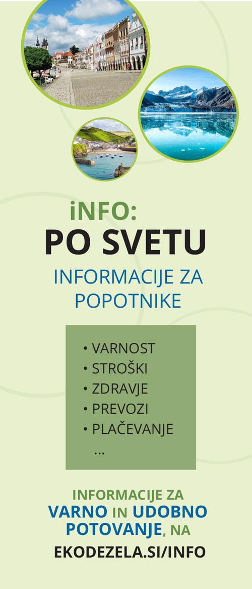 INFO-PO_SVETU