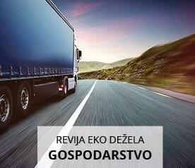 SLIDER_EKO_GOSPODARSTVO1