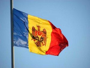 moldavija-10_web