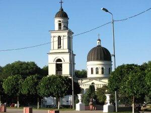 moldavija-11_web