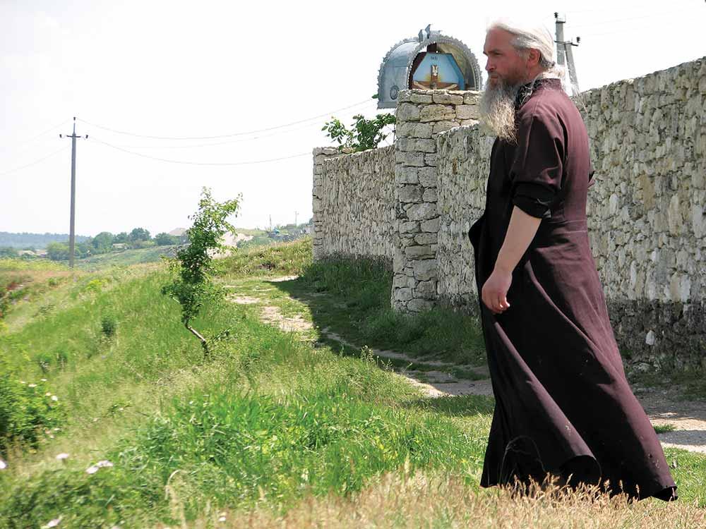 moldavija-6_web