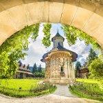 Moldavija – kjer življenje še teče po starem