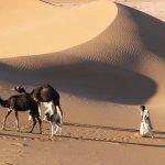 Maroko – eksotika na vsakem koraku