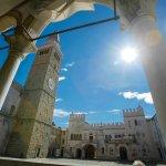 Koper vstopil v Zeleno shemo slovenskega turizma