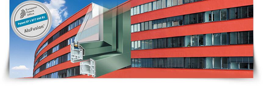 aluminij-okna