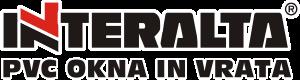 interalta_logo