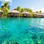 Najdražje plaže na svetu