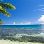 Najcenejše plaže na svetu