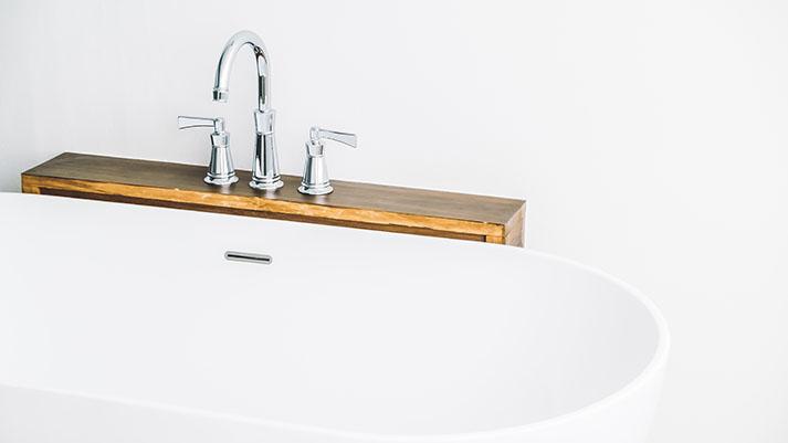 11 super idej za majhne kopalnice