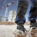 Velting d. o. o. – kakovostna, udobna delovna in zaščitna obutev