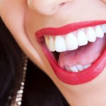 Polimedical –  edina zobna ordinacija, ki nudi storitev v splošni anesteziji