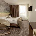 HOTEL PARK URBAN & GREEN
