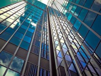 architecture-2256489_web