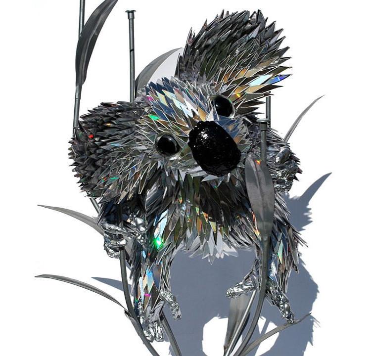cd-animal-sculptures-2