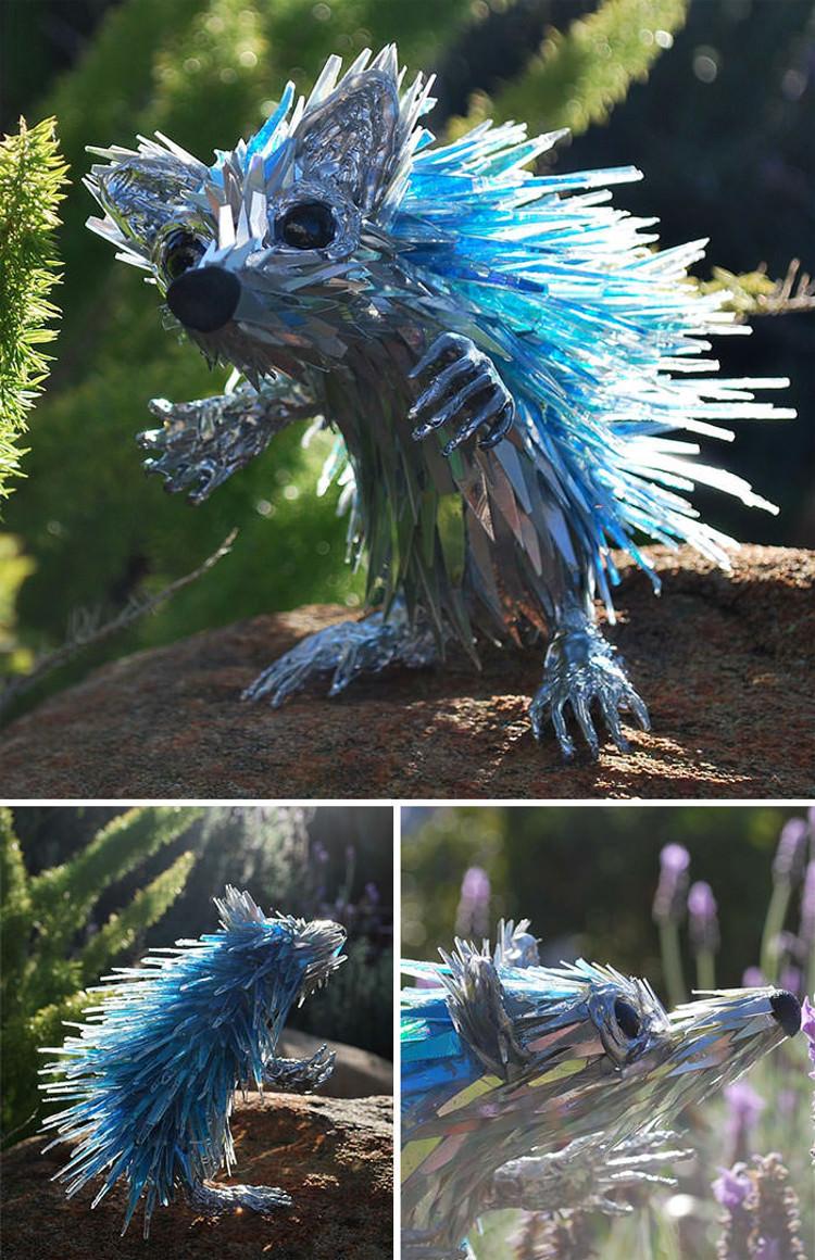 cd-animal-sculptures-4