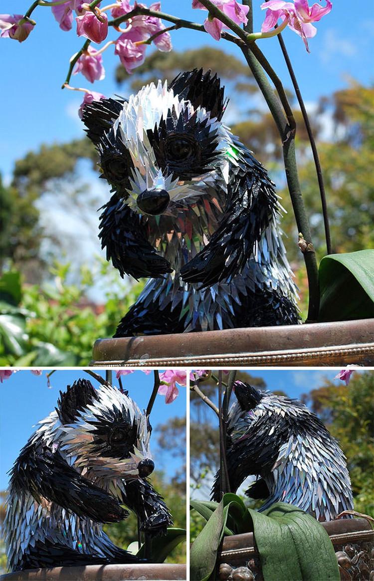 cd-animal-sculptures-7