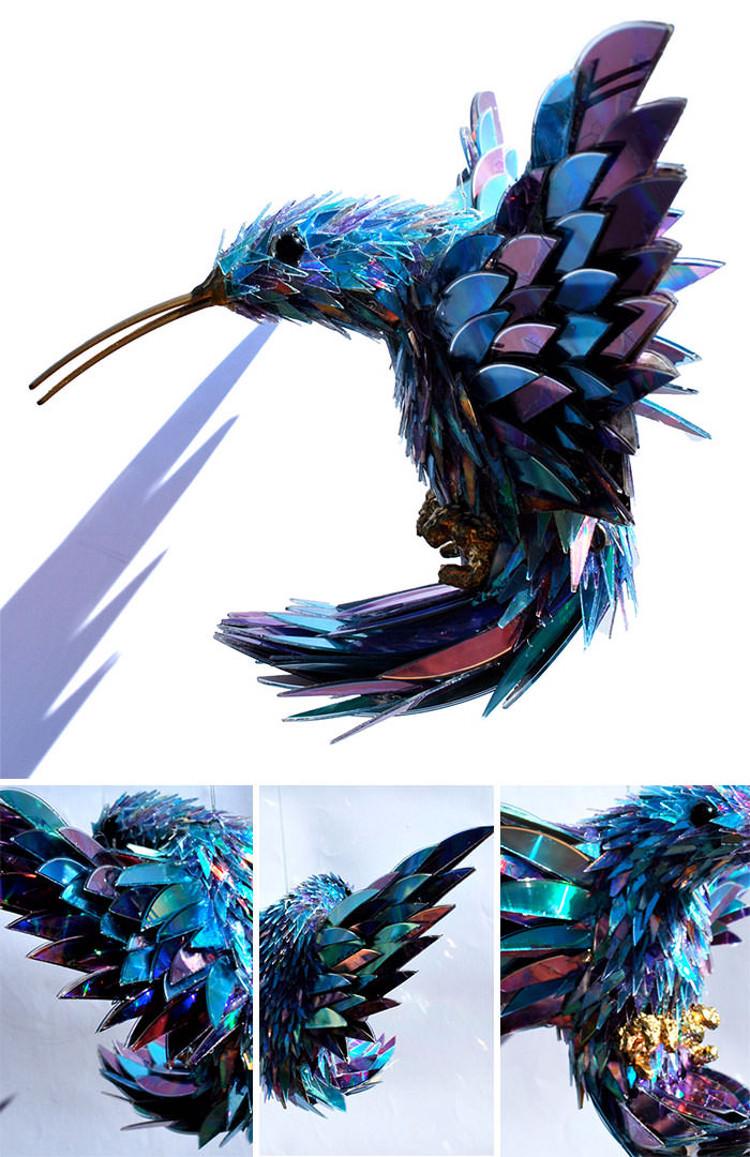 cd-animal-sculptures-9