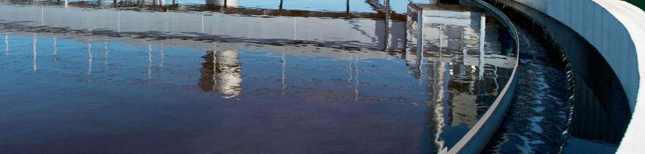 csm_drainage_sewage_May-2012_7243d0514f