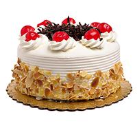 mala_torte