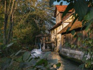 Foto: Arhiv TIC Domžale