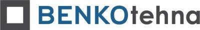 logo_benkotehna