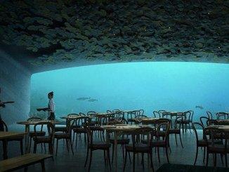 snohetta-underwater-restaurant-3