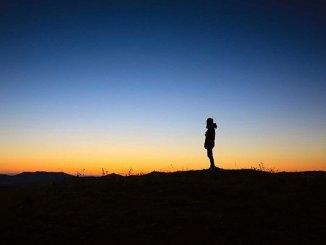 sunset-1207326_web