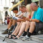 Eko dežela Občine: Kje je po mnenju občanov najboljša turistična ponudba?