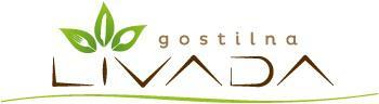 livada logo