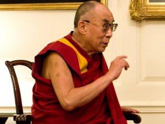 dalai-lama-1166021_1920