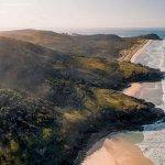Edinstveni avstralski otok, ki letos praznuje že 25 let zaščite Unesco