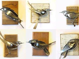 metal-birds-matt-wilson-airtight-artwork-1_web