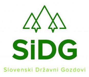 SiDG-logo-CMYK